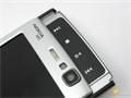 NokiaN95_41.jpg