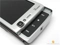 NokiaN95_40.jpg
