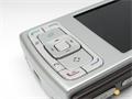 NokiaN95_39.jpg