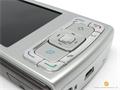 NokiaN95_38.jpg