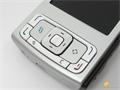 NokiaN95_36.jpg