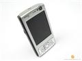 NokiaN95_29.jpg