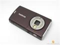 NokiaN95_28.jpg