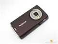 NokiaN95_27.jpg
