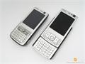 NokiaN95_22.jpg