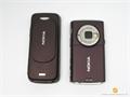NokiaN95_20.jpg
