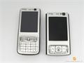 NokiaN95_19.jpg