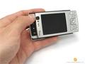 NokiaN95_17.jpg
