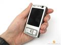 NokiaN95_16.jpg