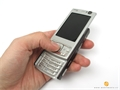 NokiaN95_14.jpg