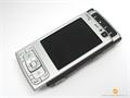 NokiaN95_13.jpg
