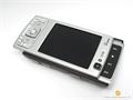 NokiaN95_12.jpg