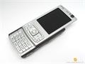 NokiaN95_11.jpg