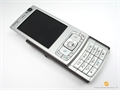 NokiaN95_10.jpg