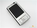 NokiaN95_09.jpg