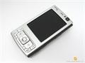NokiaN95_08.jpg