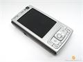 NokiaN95_07.jpg