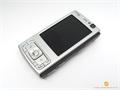 NokiaN95_06.jpg