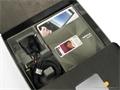 NokiaN95_04.jpg