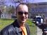 m_12_Nokia.jpg