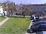 m_10_Nokia.jpg