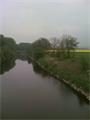 MOTOKRZR_K3_19.jpg