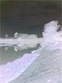 MOTOKRZR_K3_10.jpg
