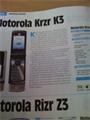 MOTOKRZR_K3_01.jpg