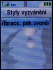 MOTOKRZR_K3_D_02.jpg