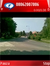 Nokia_N76_displej_100.jpg