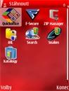 Nokia_N76_displej_98.jpg