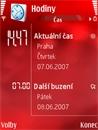 Nokia_N76_displej_86.jpg