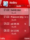 Nokia_N76_displej_85.jpg