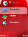 Nokia_N76_displej_79.jpg