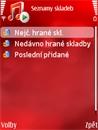 Nokia_N76_displej_74.jpg