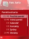 Nokia_N76_displej_70.jpg