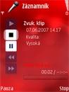 Nokia_N76_displej_65.jpg