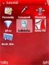 Nokia_N76_displej_63.jpg