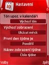 Nokia_N76_displej_62.jpg
