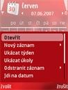 Nokia_N76_displej_61.jpg