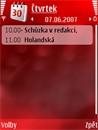 Nokia_N76_displej_59.jpg