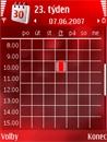Nokia_N76_displej_58.jpg