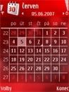 Nokia_N76_displej_57.jpg
