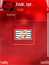 Nokia_N76_displej_55.jpg