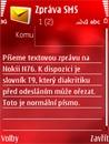Nokia_N76_displej_51.jpg
