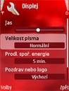 Nokia_N76_displej_47.jpg