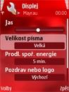 Nokia_N76_displej_46.jpg