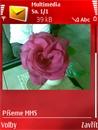 Nokia_N76_displej_43.jpg