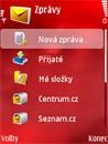 Nokia_N76_displej_42.jpg