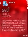 Nokia_N76_displej_41.jpg